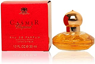 Casmir By Chopard For Women. Eau De Parfum Spray 1 Ounces