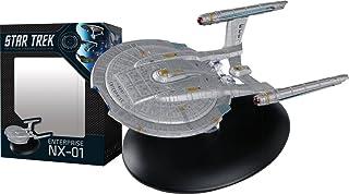 Star Trek Starships Best Of Figure 3 Enterprise NX-01