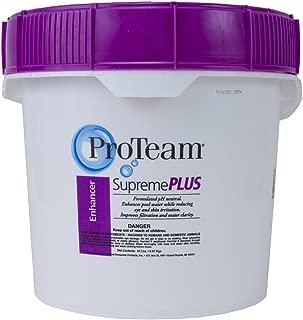 ProTeam Supreme Plus (20 lb)