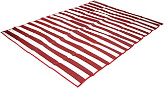 ground cover mats