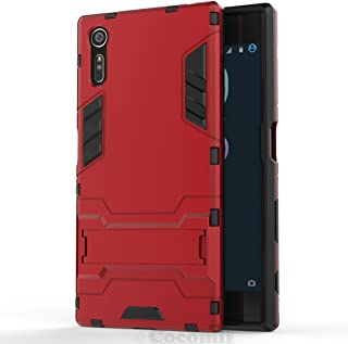sony xperia xz style cover
