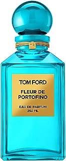 عطر فلور دي بورتوفينو او دي بارفان من توم فورد، 250 مل