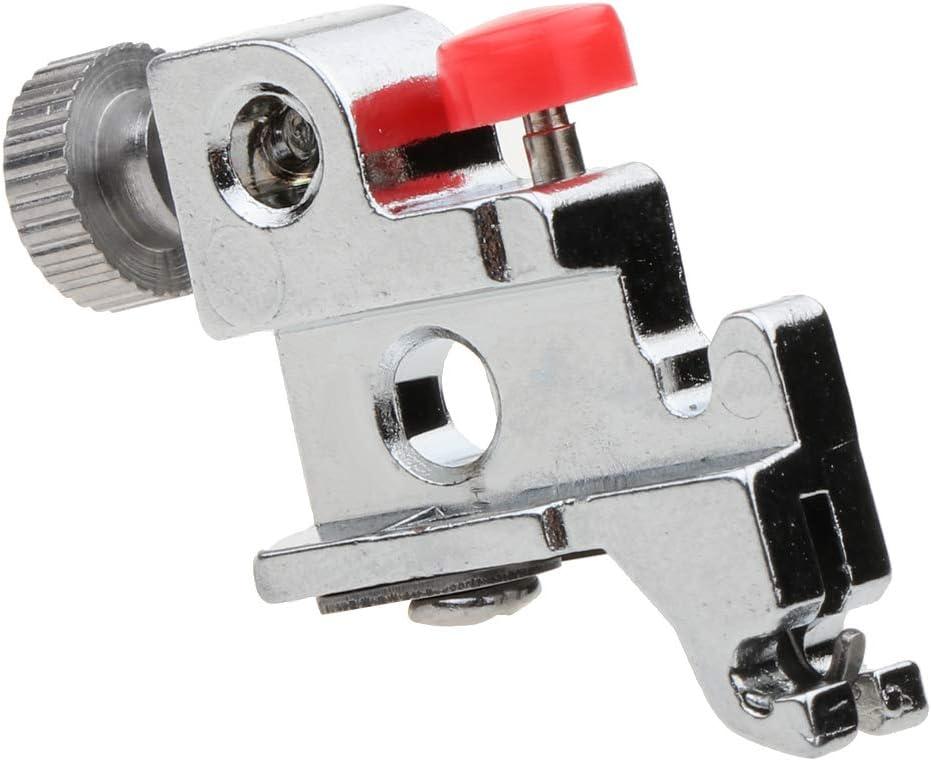 Baosity Low Shank Presser Foot Bargain Easy-to-use sale Holder Jan for #JS-001 #804509000