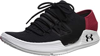 Under Armour Men's Speedform Amp 3 Sneaker