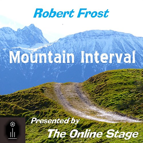 Mountain Interval cover art
