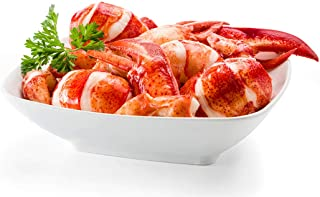 cheap lobster meat