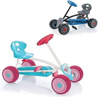Hauck Mini Go Kart Turbo
