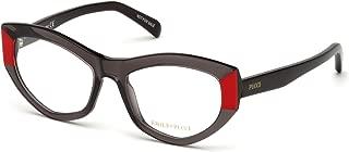 Eyeglasses Emilio Pucci EP 5065 005 black/other