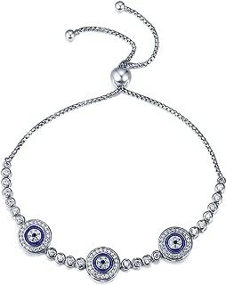 Best turkish bracelets eye Reviews
