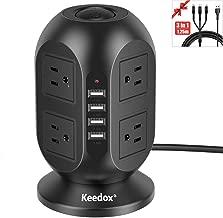Best tripp lite 1 outlet portable surge protector Reviews