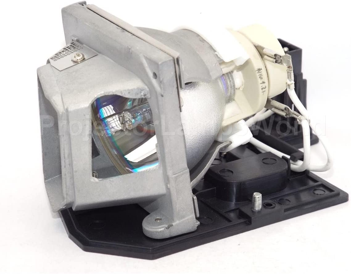Optoma SP.8MQ01GC01 HD23 Projector Lamp