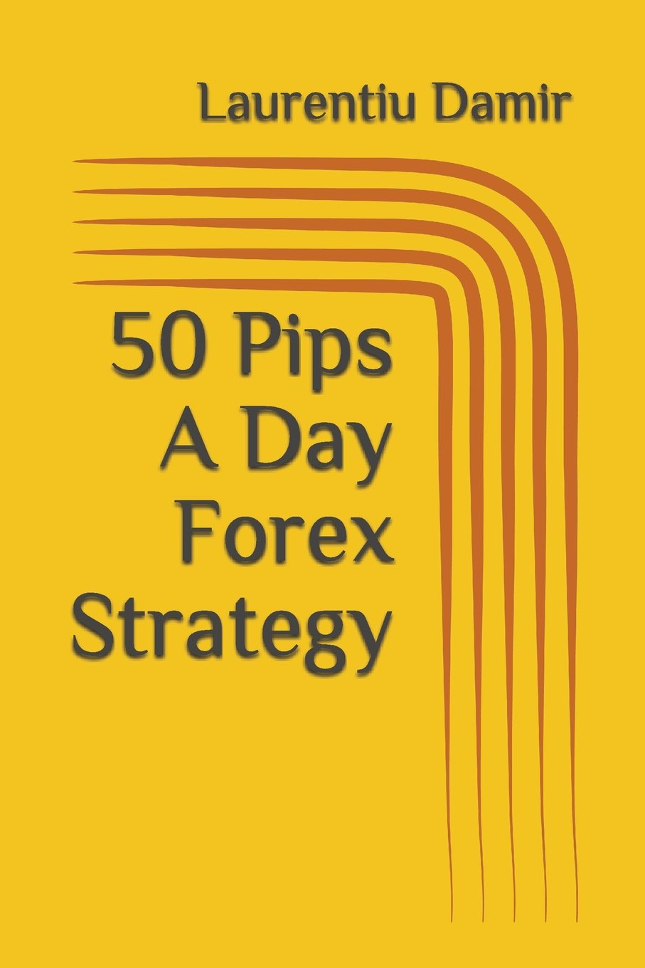 The black book of forex trading review