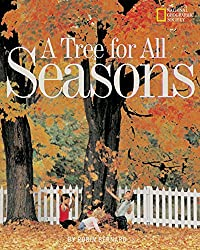 A tree for all seasons book