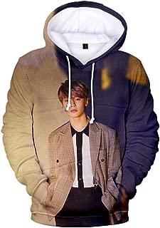 Best supreme sideline hoodie yellow Reviews