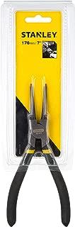 Stanley Stht84273-8 Percission Plier , 178M