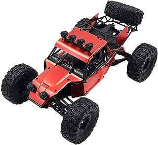 Suchergebnis Auf Für Remo Hobby Hobbys Spielzeug