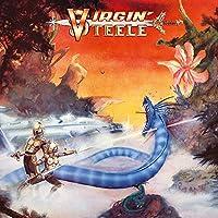 Virgin Steele I [Analog]