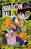 Dragon Ball Color Origen y Red Ribbon nº 06/08 (Manga Shonen)
