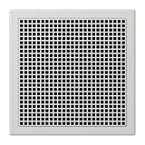 Jung - Módulo audio sistema in-home videoportero serie ls gris claro
