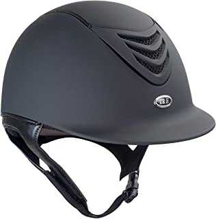 irh riding helmet