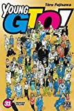 Young GTO !, Tome 31