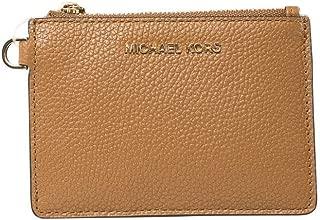 Amazon.it: Michael Kors Donna Portafogli e porta