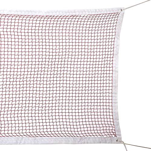BlesMaller -   Badminton Netz