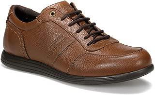 225040 9PR Taba Erkek Ayakkabı