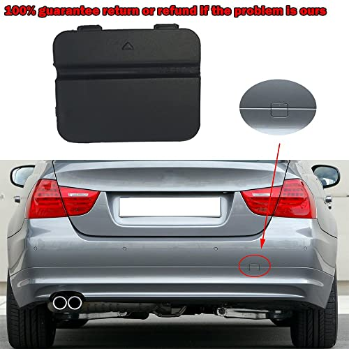 2011 Bmw 328i Accessories >> Parts And Accessories For 2009 Bmw E90 Amazon Com