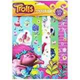 Anker Trsfn Trolls Fun Sticker