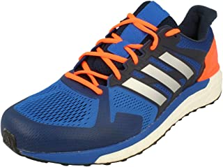 adidas Supernova St Boost Mens Running Trainers Sneakers