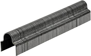 20 mm Wolfpack 13012540 Grapa Set de 100 Piezas