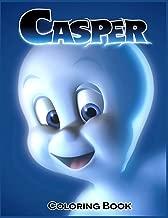 Best casper comic book Reviews