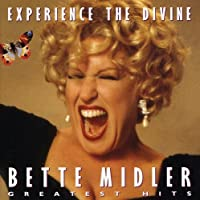 Experience the Divine:Greatest Hits