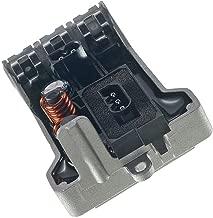 A/C Heater Blower Motor Resistor for BMW M3 745i 745Li 750i 750Li 760i 760Li Alpina B7