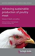 Achieving Sustainable Production of Poultry Meat Volume 3: Health and Welfare: 15