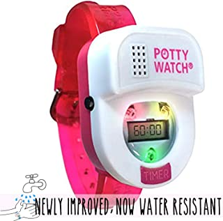 potty watch in stores