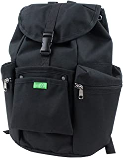 Best porter union backpack Reviews