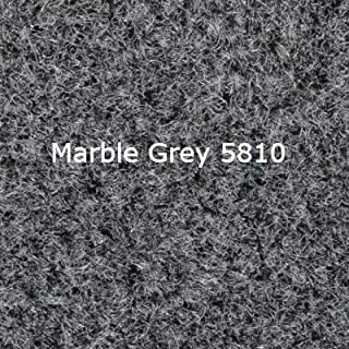 Industrial Supply HQ Standard 16 OZ Cut Pile Boat/Marine Carpet - Choose Your Length, Width, and Color! Made and Shipped in The USA – Quality Guaranteed – Lowest Prices Online