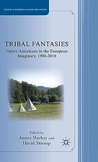 Best fantasy tribal art Reviews