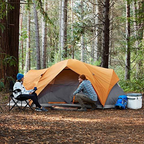 AmazonBasics 8 Person Dome <a href=