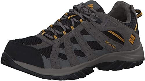 Adidas Canyon Point Waterproof, Hauszapatos de Running para Asfalto para Hombre