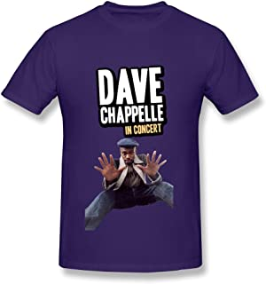 murph t shirt 2015