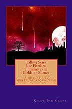Best illuminate publishing religious studies Reviews