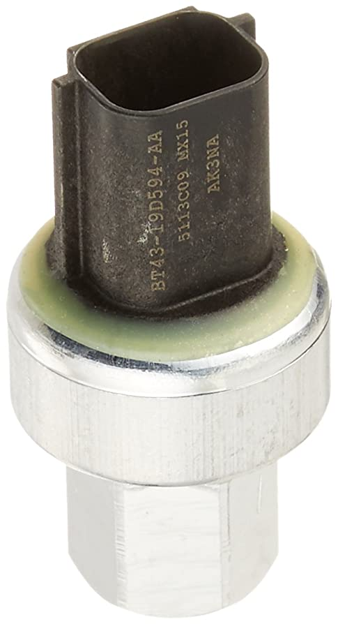 Motorcraft YH-37 A/C Clutch Cycle Switch lpudvxxwmqwg6