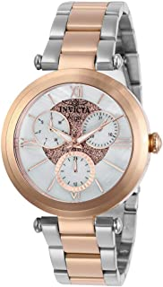 Best invicta watch angel Reviews