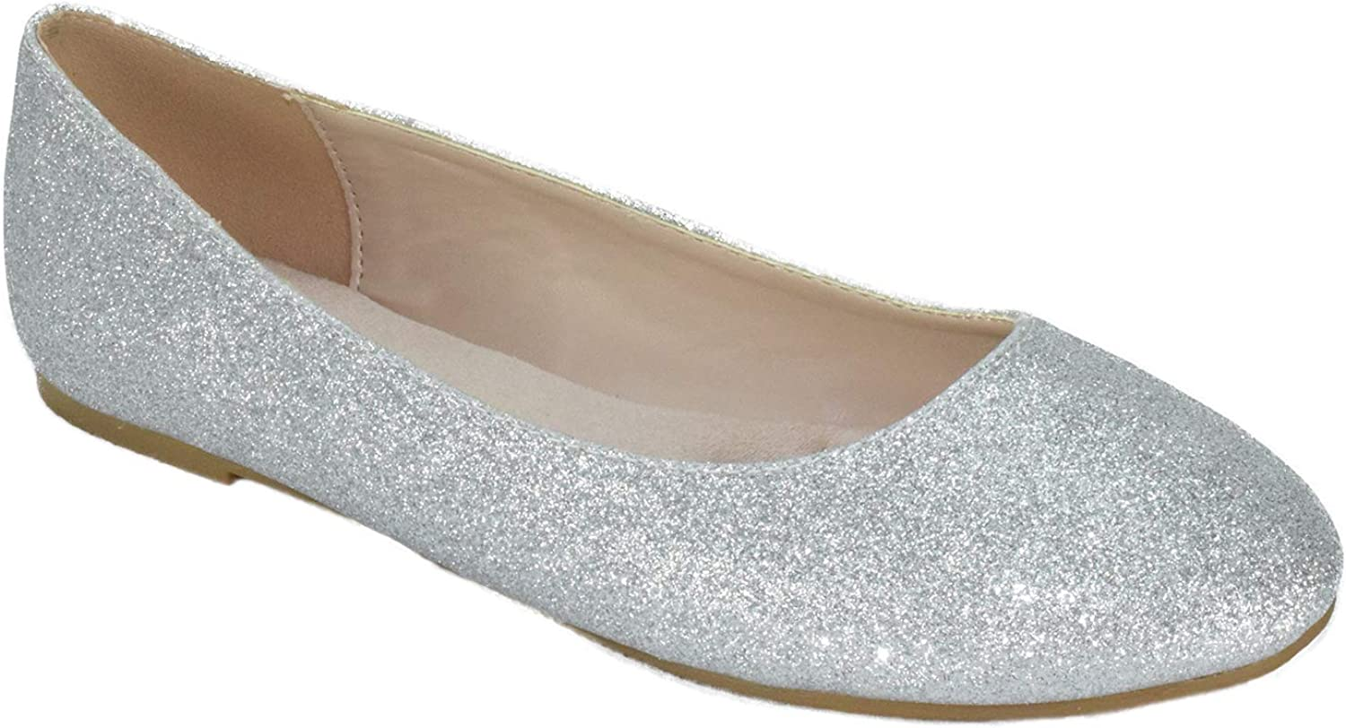 City Classified Women Ranking TOP11 Shoes Ballet Shipping included Flats Formal On Basic Ro Slip