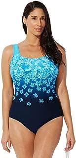 Best swimwear size 26 plus Reviews