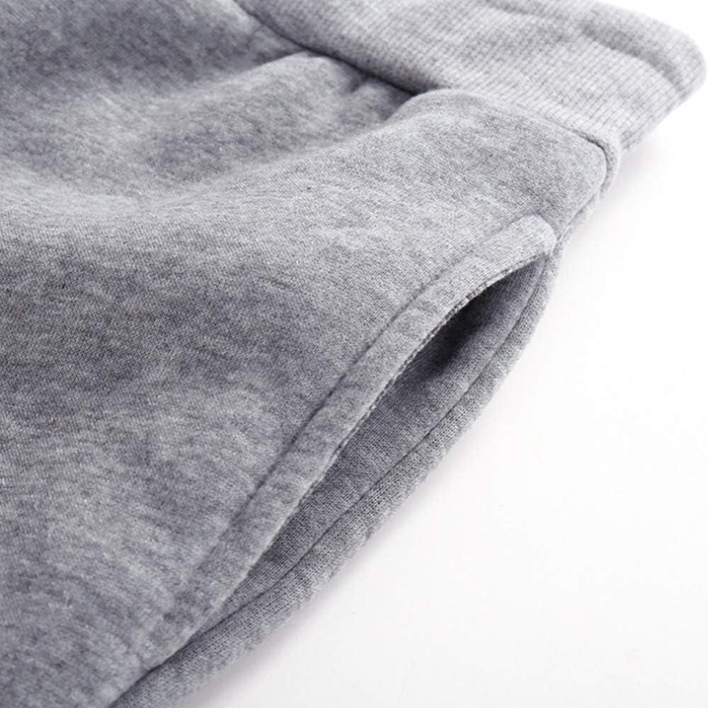 Gyulyaydin Uomini e Donne Maglietta Pantaloncini Tracksuit Impostato per Cit/_R.Oen Due Pezzi Corto Manica Tee Pantaloni Abbigliamento Sportivo X//Blau//S
