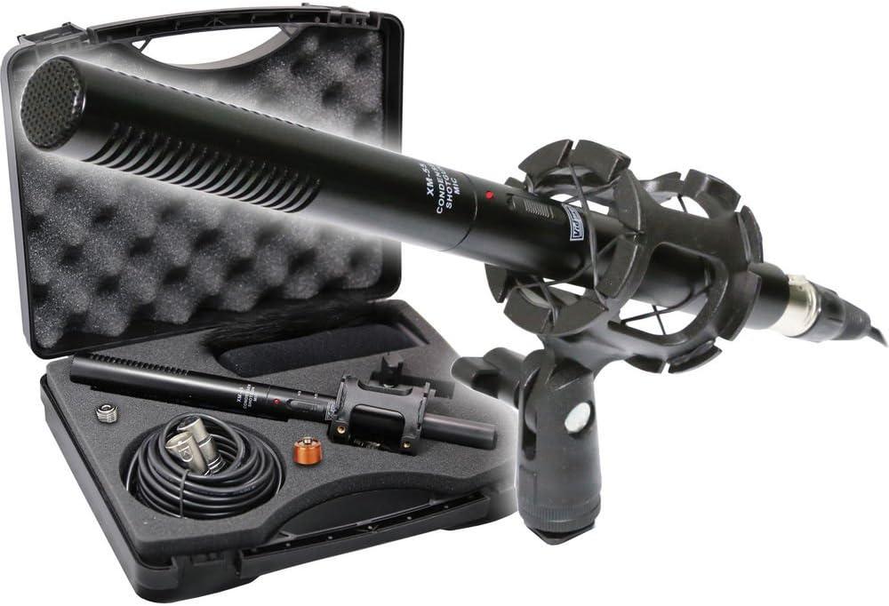 Panasonic Lumix DC-ZS70 Digital Vidpr Microphone Sales for sale Camera excellence External
